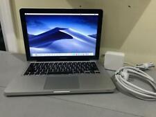 Apple MacBook Pro MD101LL/A 500GB HDD /Intel i5/ 4GB RAM/ macOS Mojave + Office!
