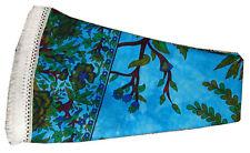 Indian Bohemian Tapestry Mandala Round Cotton Table Cloths Beach Blanket Throw