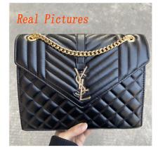 Designer Women Hand Bag Shoulder Bag Lady