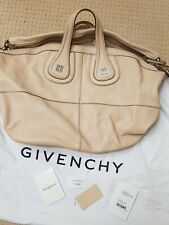 347994cbb2 Givenchy Leather Bags   Handbags for Women for sale