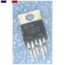 TDA 2030 A - Amplificateur auto 18W - 1, 2, 3, 5, pcs