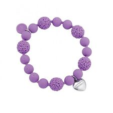 OPS! Objects Boule Collection. Color Purple