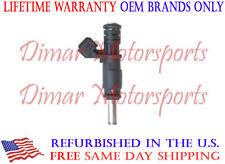 OEM Fuel Injector for 2007-2013 328i 3.0L I6 2009-2013 328i xDrive 3.0L I6