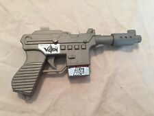VINTAGE 1980s VOLTRON Defenders of the Universe RARE Play Blaster Toy