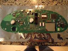 Ferrari 599 Instrument Speedometer Cluster        Repair
