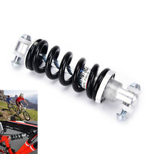 Cycling Bicycle Bike 750 pounds in Rear Suspension Spring Shock Damper Absorb TH