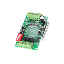 5PCS TB6560 Driver Board CNC Router Single Axis Controller Stepper Motor Driver