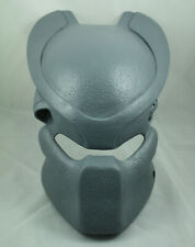Predator AVP Movie helmet mask  prop replica costume resin model garage kit