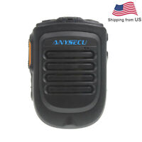 4.2 version Bluetooth Microphone B01 for 7S+ T320 4G-W2PLUS 3G 4G network radio