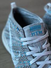 Nike Flyknit Chukka HTM SP Snowpack Size 10