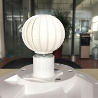 Vertical Axis Wind Power Turbine Generator Controller Windmill Kit Home Hotel