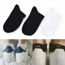Frauen-Rüschen-Bogen-Netz-Netz-Knöchel-hohe Socken V3D2
