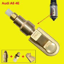 Restdruckhalteventil Satz For Audi A8, S8 D3 4E Für Vorne Federbein Luftfederung