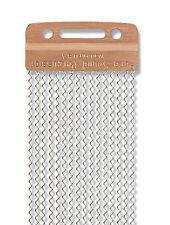 PureSound Custom Series Snare Wire, 20 Strand, 12 Inch  - P1220