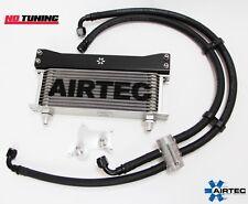 Airtec Mini R53 Cooper S Oil Cooler Kit