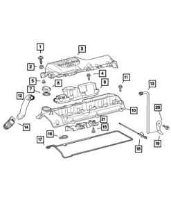 Engine Rebuilding Kits for 2005 Dodge Sprinter 2500 for sale   eBayeBay