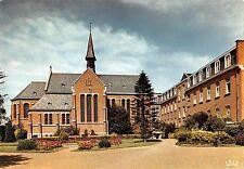 BR53485 Vu d ensemble Leuze institut medical de st jean de Dieu      Belgium