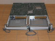 Cisco 12000-SIP-601 Multirate 10G IP Services Engine SPA Interface