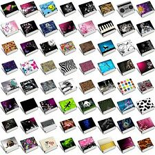 """Stylish Laptop Decal Sticker Protector Vinyl Skin For 7"""" 8.9"""" 10"""" 10.1"""" 10.2"""" PC"""