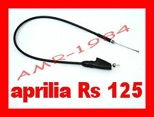CABLE COMPLETO EMBRAGUE APRILIA RS 125 DE 1995 AL 2011 8114467