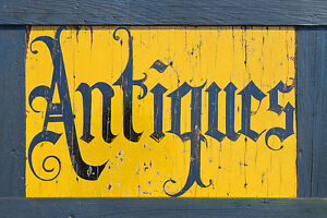 Antiques and Treasures.com for sale.  Premium Domain name Aged Many Years