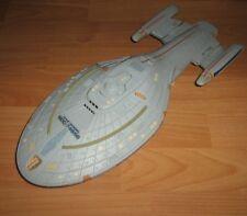 playmates Star trek Voyager