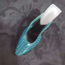 Just The Right Shoe Midori Jtrs 25108 2000 Retired Raine Collectible