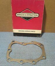 BRIGGS & STRATTON ENGINE CYLINDER HEAD GASKET. 272163 *NEW OEM PART* J-58