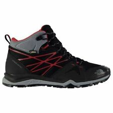 The North Face Hiking Shoes & Boots for Men