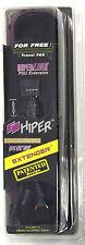 2 Piezas Hiper enlace Molex A Doble Sata Cable Extensor De Calidad, hlc-2m4s-15
