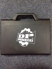 DPK Clutch Kit -DPK185