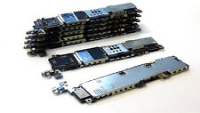 Apple iPhone 5S Logic Boards - Lot of 7 - Carrier Size and Cond Unknown - AS-IS