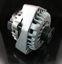 Alternator-Generator ACDelco GM Original Equipment 15847291 Delphi Remanufacture