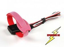 Turnigy temperature sensor for Battery lipo Charger Accucel Quattro Imax