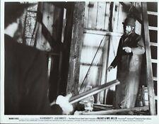 "McCabe & Mrs Miller 1971 8x10"" Black & white movie photo #100"