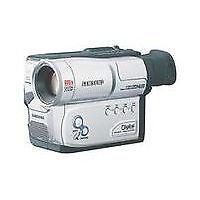 Samsung Camcorder VP-W80U Boxed 8MM analoge Videokamera Video 8 Band