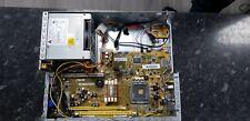 ASUS P5N78L/P-P5N9300 MB y PSU