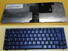 Teclado Español Lenovo U450, E45 negro      0250014