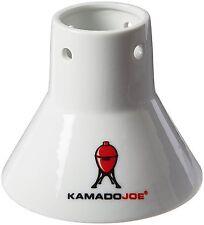 Kamado Joe Ceramic Chicken Cooking Stand KJ-CS
