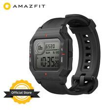 Xiaomi Amazfit Neo Smart Watch Bluetooth Smartwatch 5ATM Heart Rate Tracking