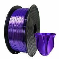 Practical 3dpremium Printer Filament Supplies Pla Non-toxic Material Net Weight 1kg 1.75mm 3d Printers & Supplies