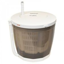Sphere EcoSpin Portable Washer
