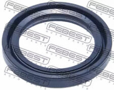 Repair Kit, steering gear FEBEST 95FAY-28380606X