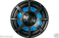 Blaupunkt GT Power 1200 12-Inch Car Subwoofer (1200W 260 RMS)