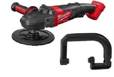 "Milwaukee 2738-20 M18 FUEL 7"" Variable Speed Cordless Polisher (Bare Tool)"
