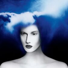 Jack White - Boarding House Reach (NEW CD)