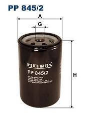 Kraftstofffilter - Filtron PP845/2