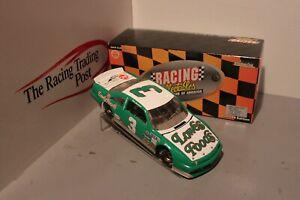 1996 Dale Earnhardt 1989 Lowes Food 1/24 Action RCCA NASCAR Diecast