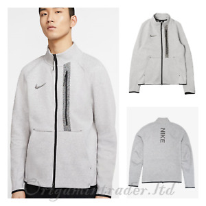 Nike 50 Tech Fleece Jacket CJ4500-902