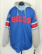 b11e14e8 Buffalo Bills Men NFL Sweatshirts for sale | eBay